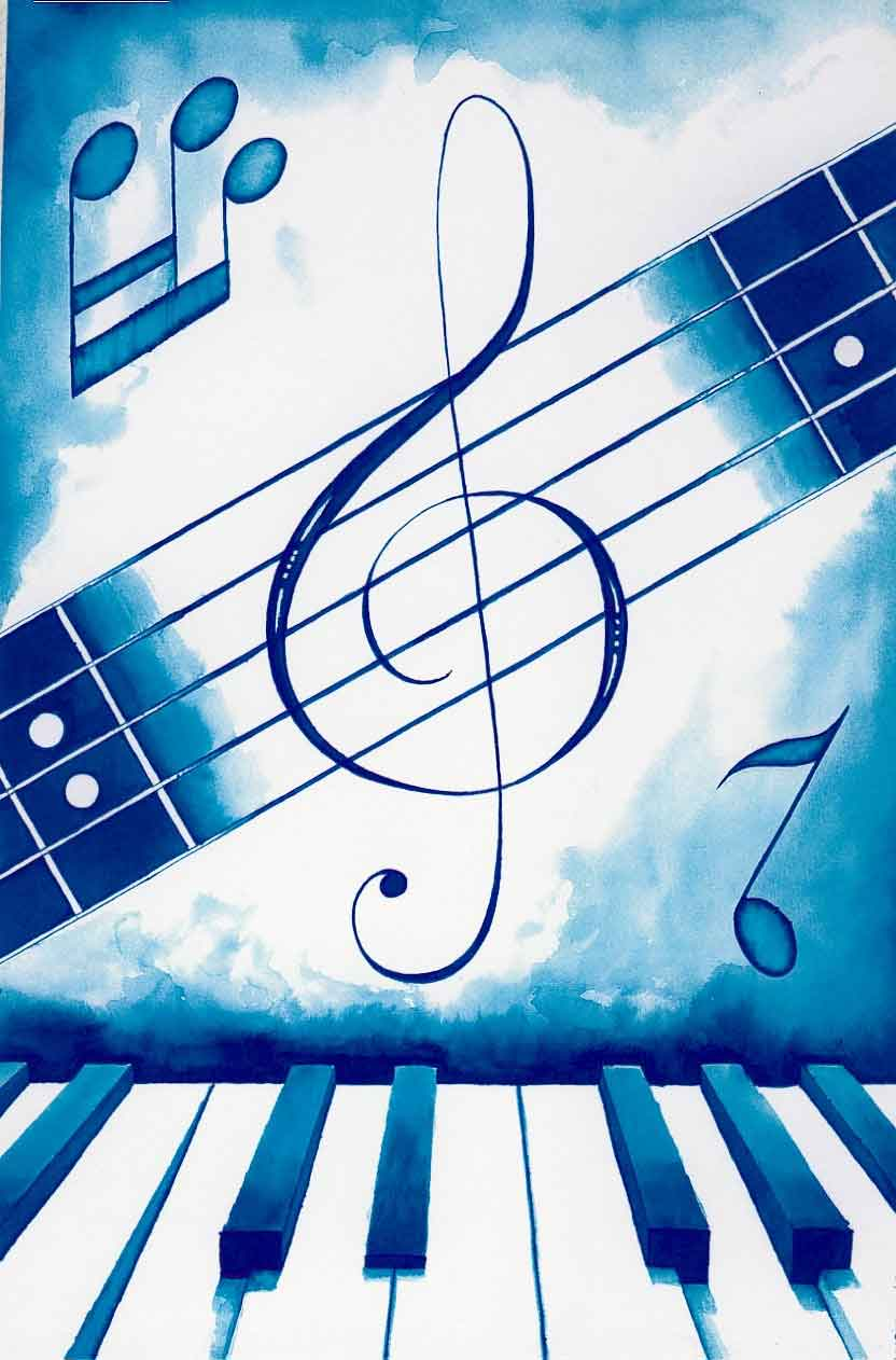 Filarmonica Cittadellese