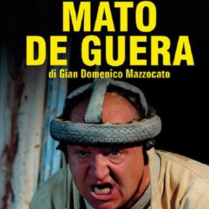 MATO DE GUERA AL TEATRO SOCIALE